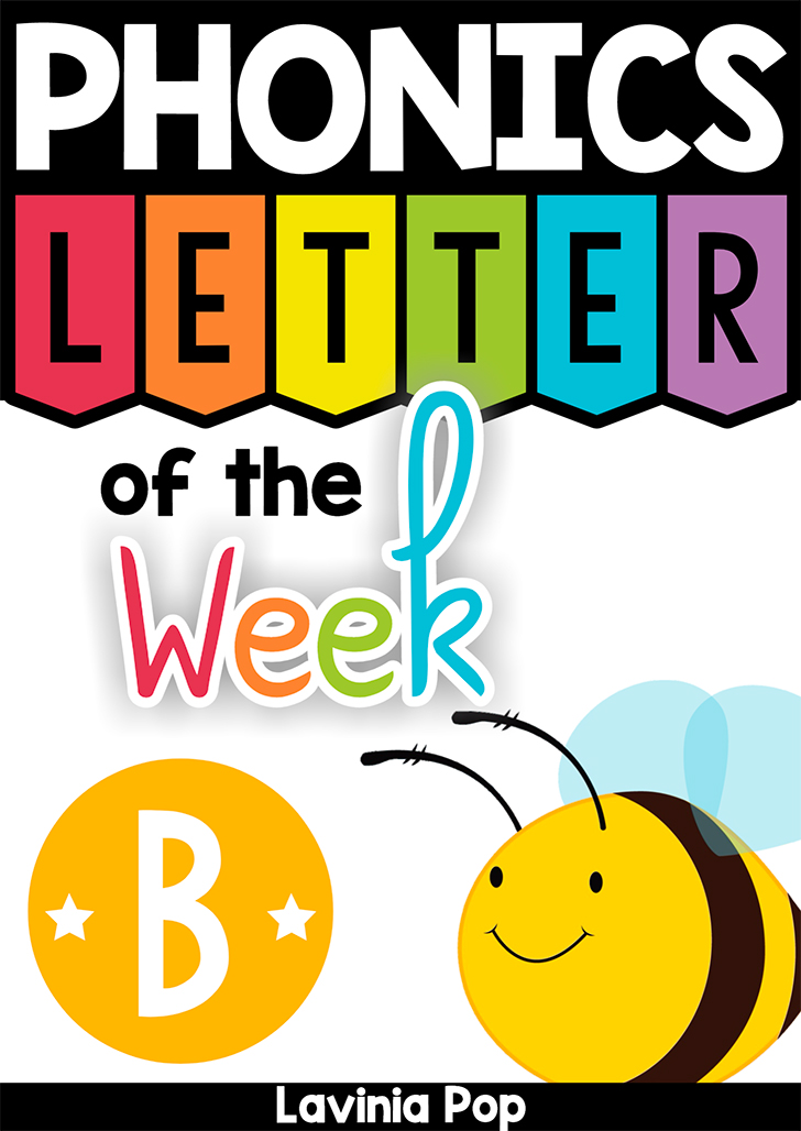 alphabet-phonics-letter-of-the-week-b