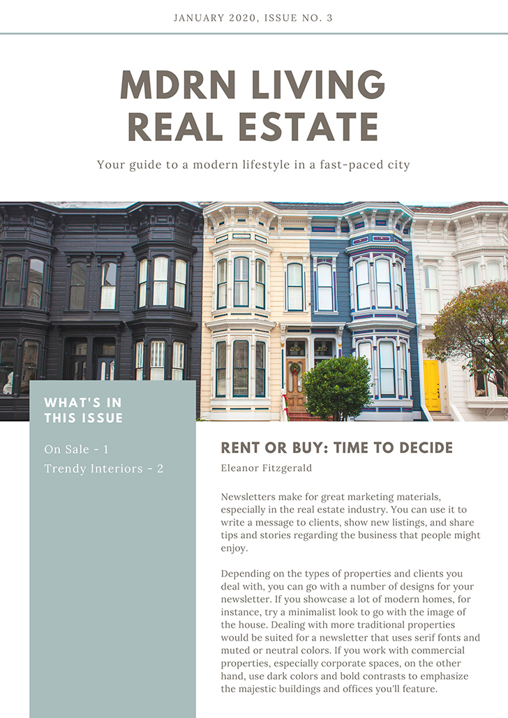 blue-and-brown-real-estate-newsletter