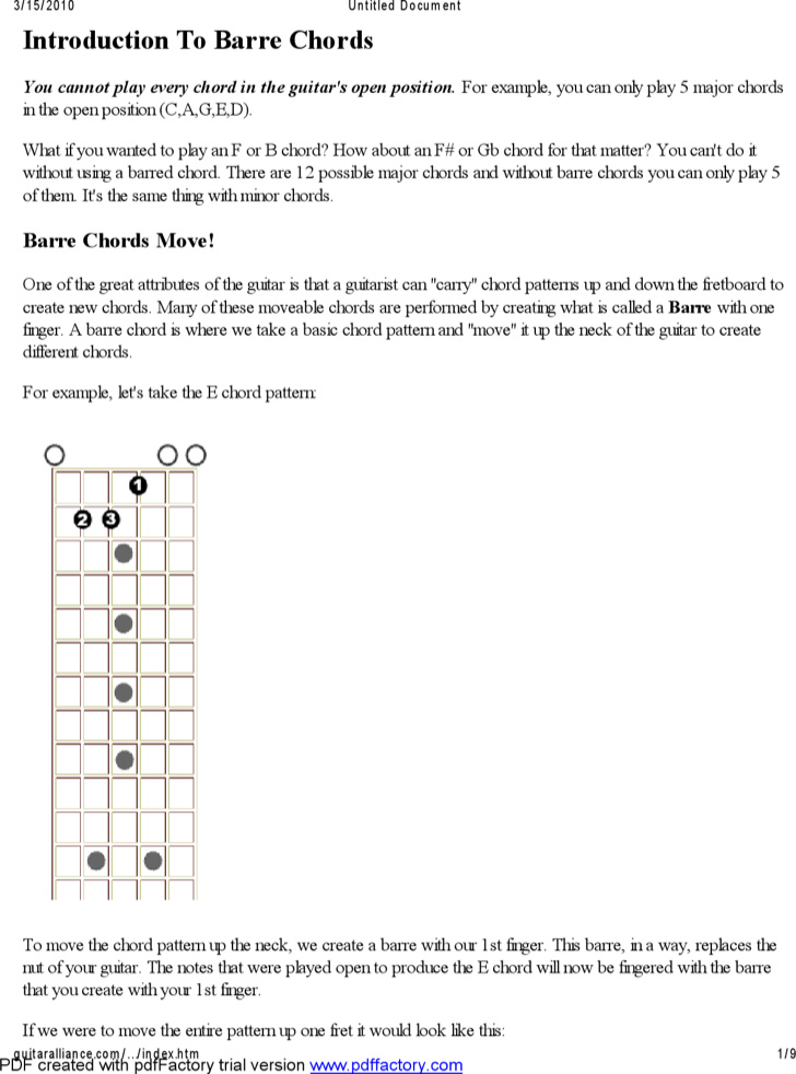 example-basic-guitar-chord-chart-with-fingers