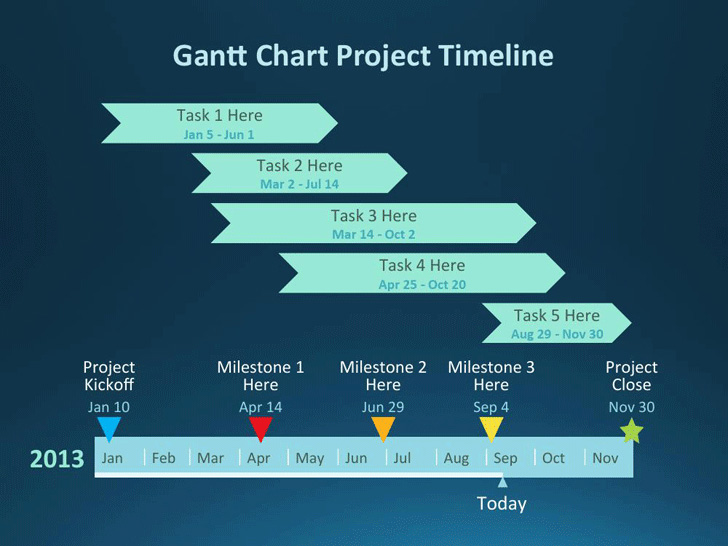 gantt-chart-project-template-for-powerpoint