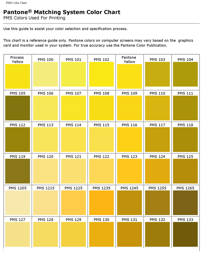 pantone-matching-system-color-chart