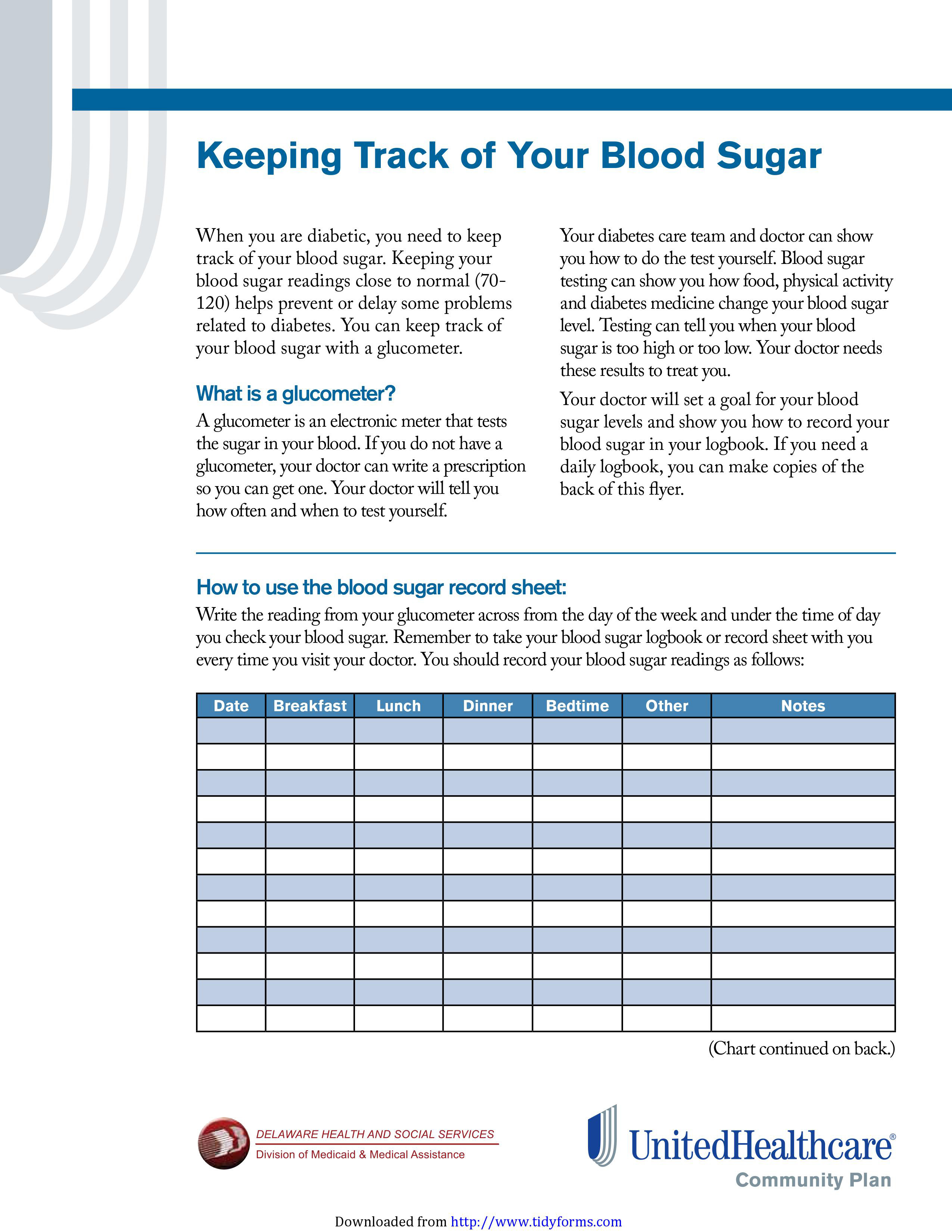 printable-blood-sugar-chart