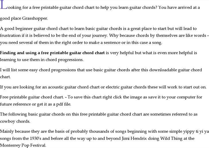 printable-guitar-chord-chart-template