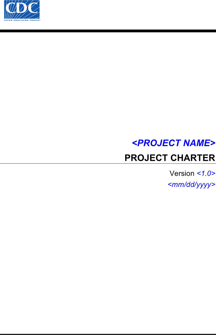 project-charter-template-2