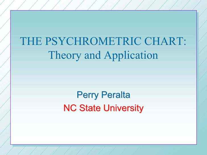 psychrometric-chart-theory-and-application