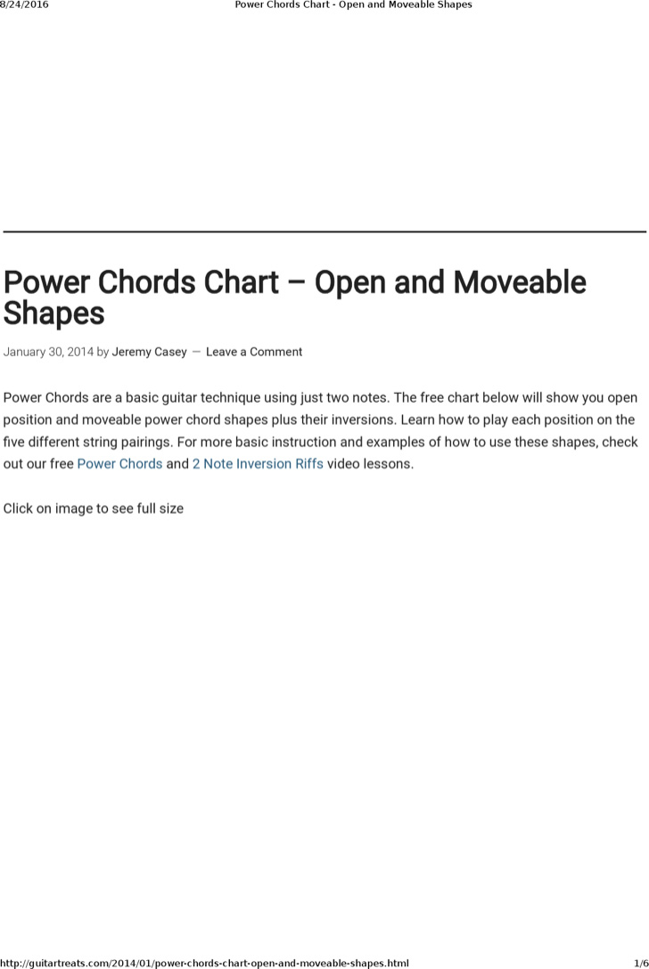 sample-basic-electric-guitar-chord-chart
