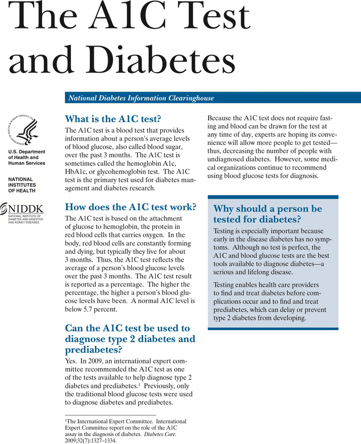 the-a1c-test-and-diabetes