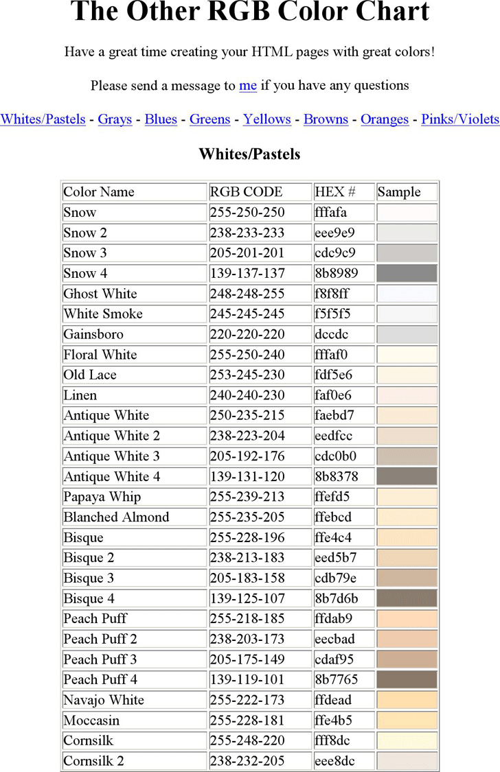 the-other-rgb-color-chart