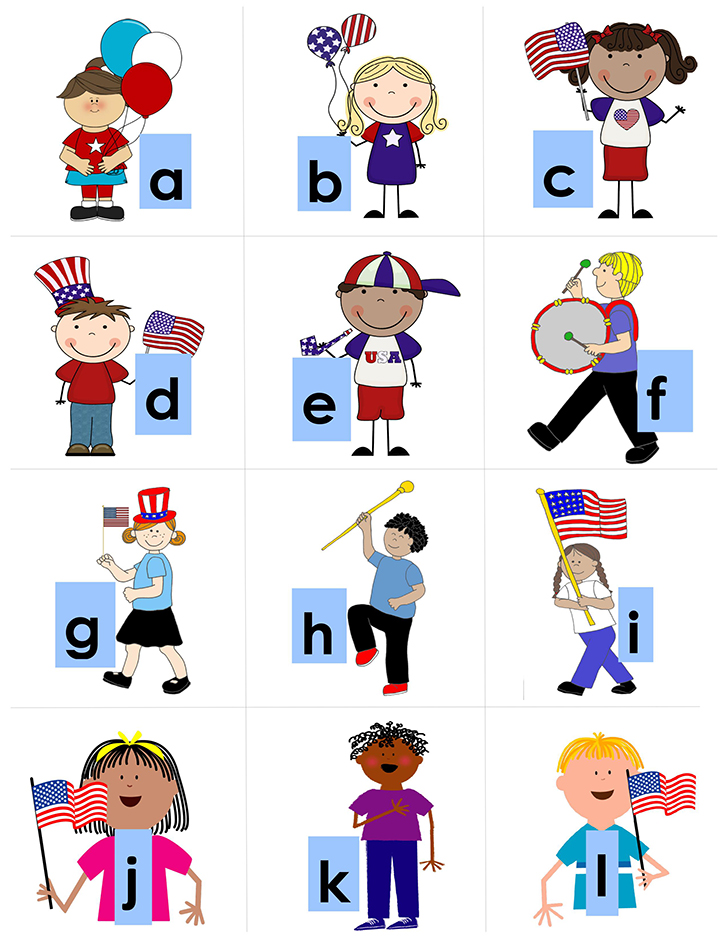 veterans-day-alphabet-and-counting-activities