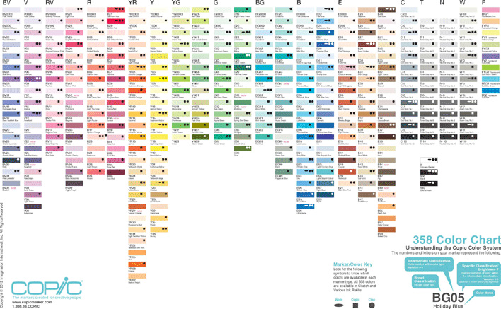 358-color-chart