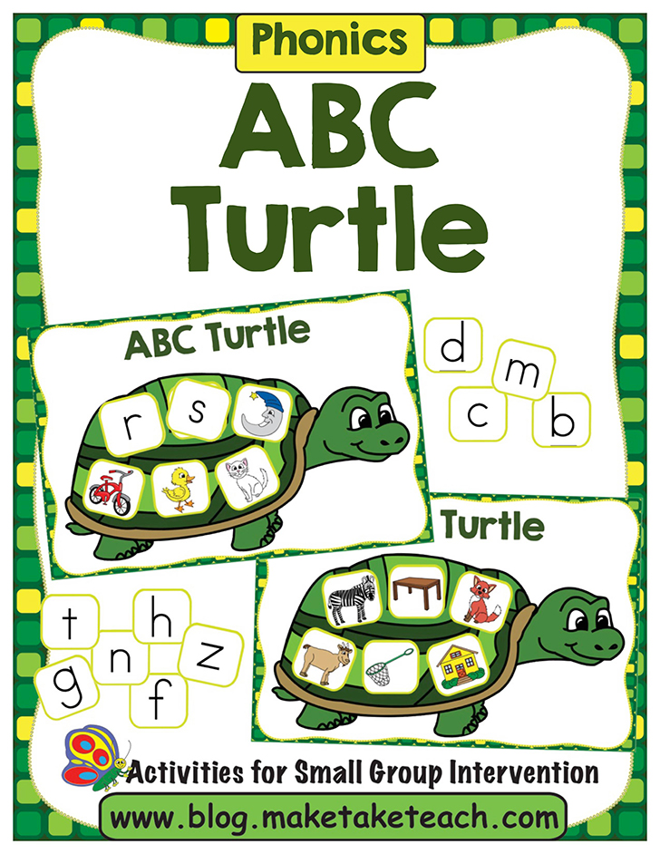 alphabet-abc-turtle