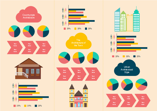 architecture-survey-infographic