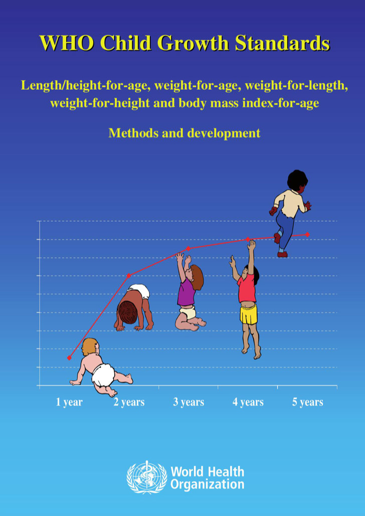 baby-boy-height-weight-growth-chart