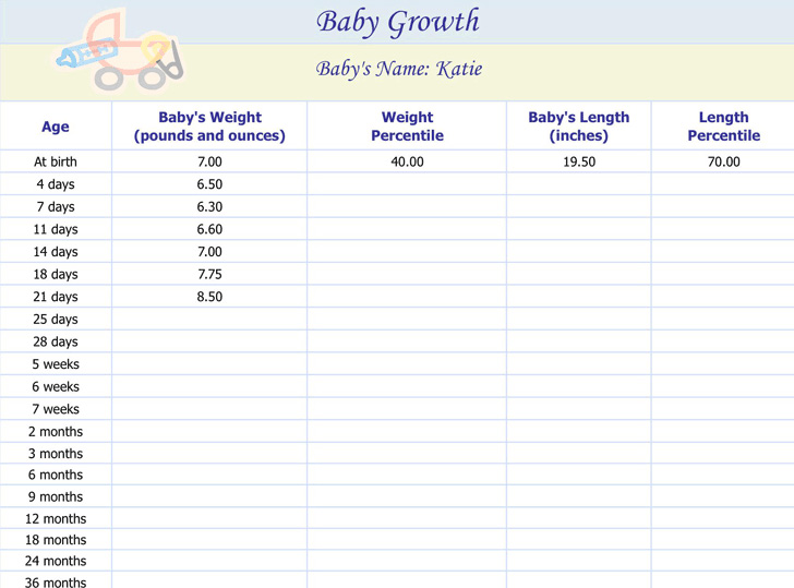 baby-growth-chart-1
