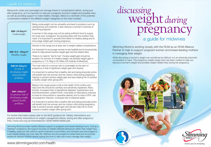 baby-weight-growth-chart-during-pregnancy-1