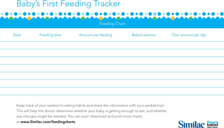 babys-first-feeding-tracker