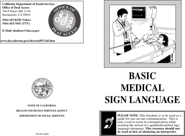 basic-medical-sign-language