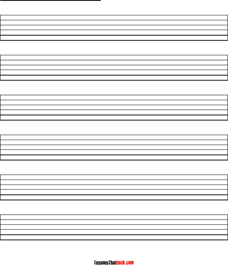 blank-guitar-tab-sheet