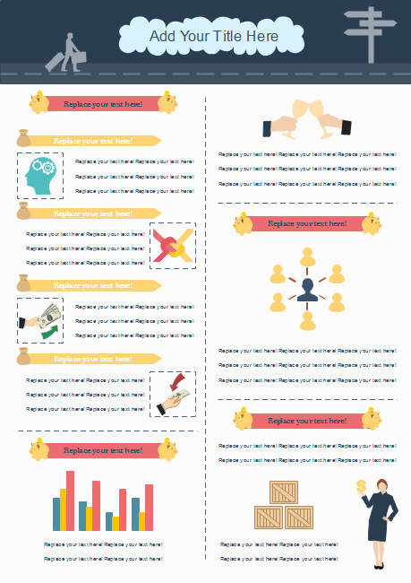 business-activity-infographic