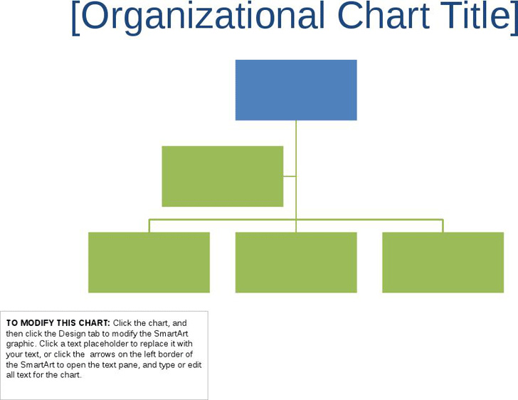 business-organizational-chart-1