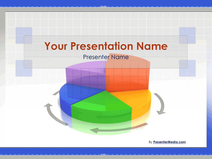 business-pie-chart-presentation