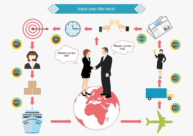 business-process-infographic