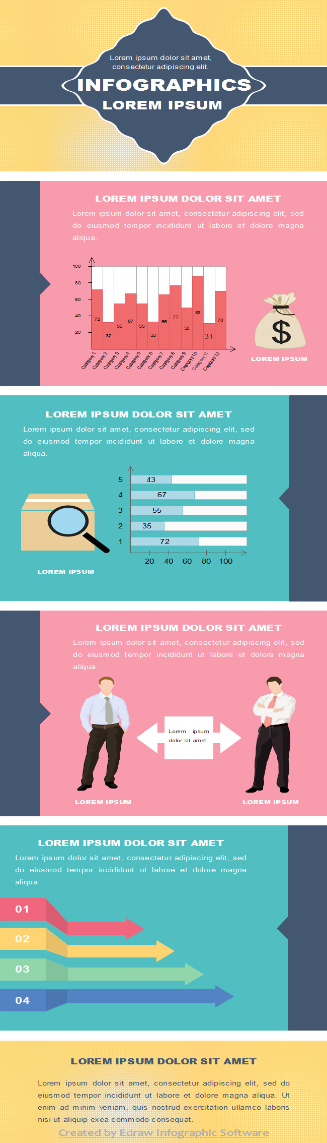 business-relationship-infographic