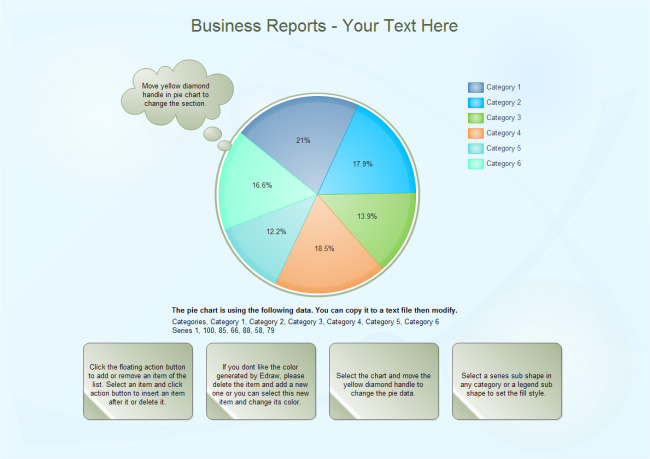 business-reports-pie
