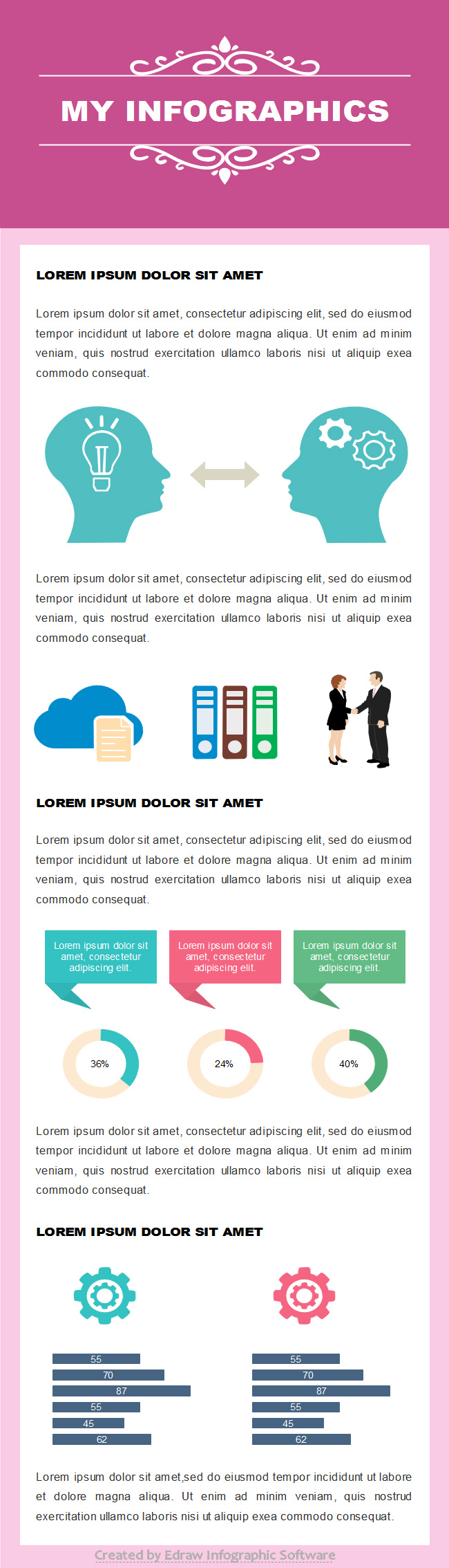 business-talk-infographic