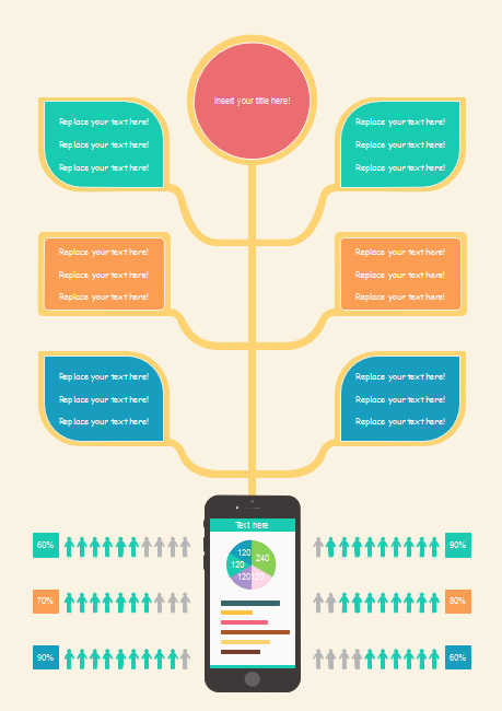 cellphone-news-infographic