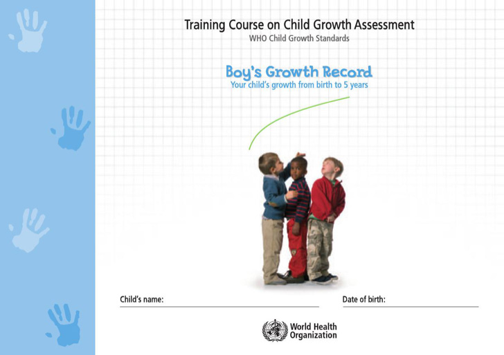 chart-for-boys-growth-record-template