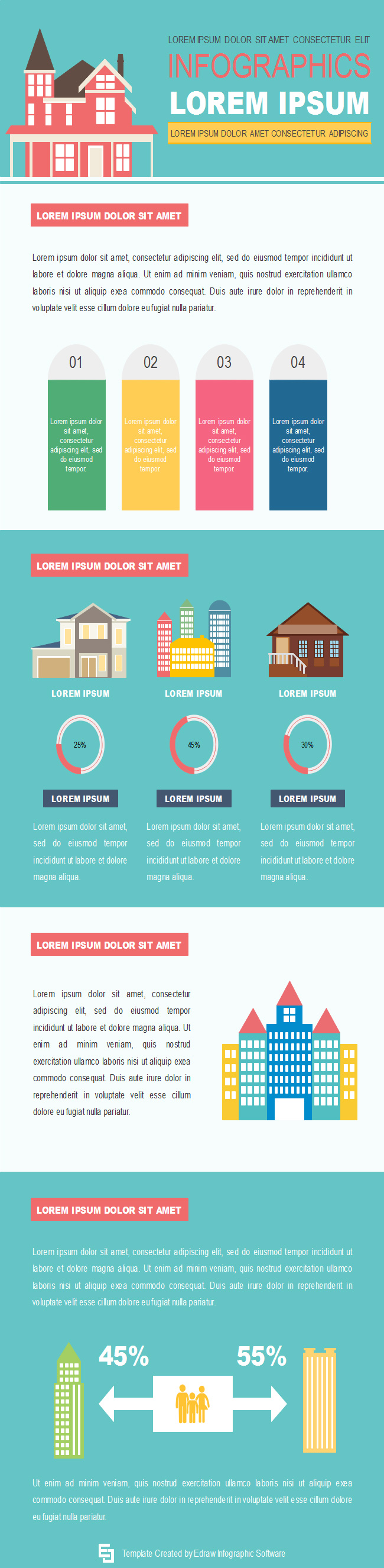 citizen-dwelling-infographic