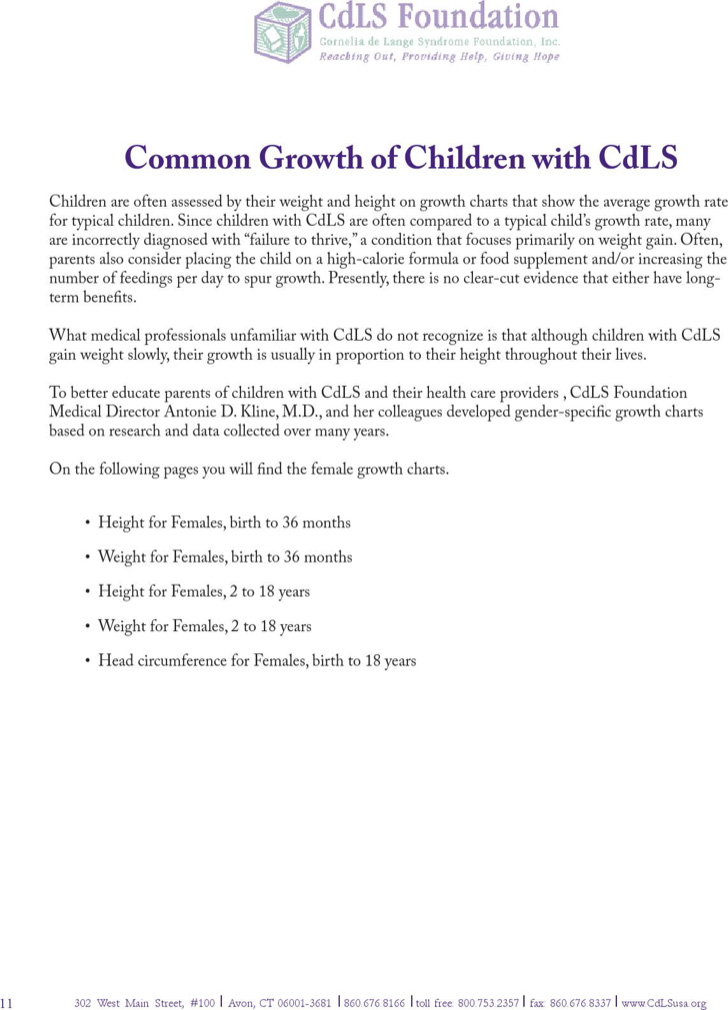 common-growth-chart-template-for-baby-girl