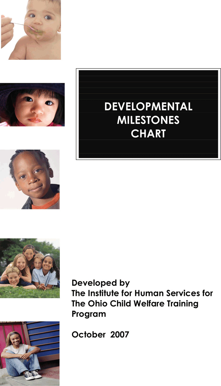 developmental-milestones-chart