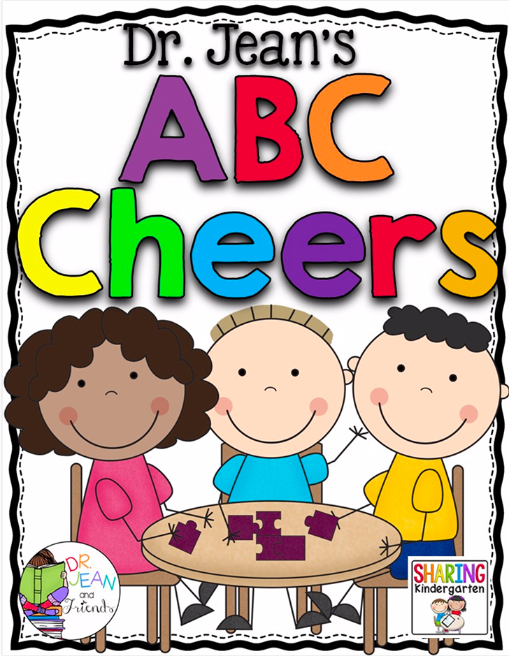 dr-jeans-abc-cheers-alphabet-cards-and-chart