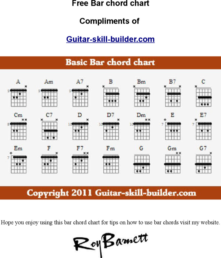 example-basic-guitar-bar-chords-chart