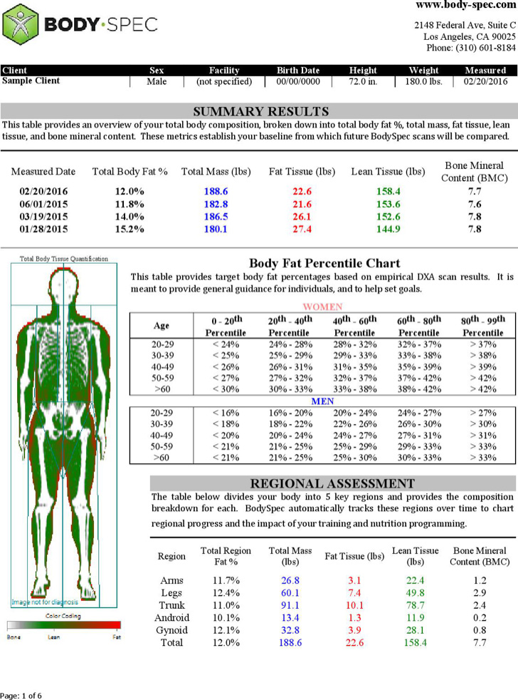 example-body-fat-percentage-chart