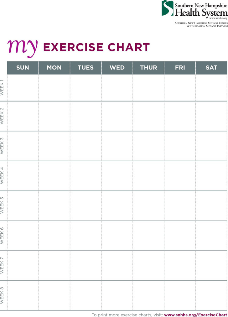 exercise-chart