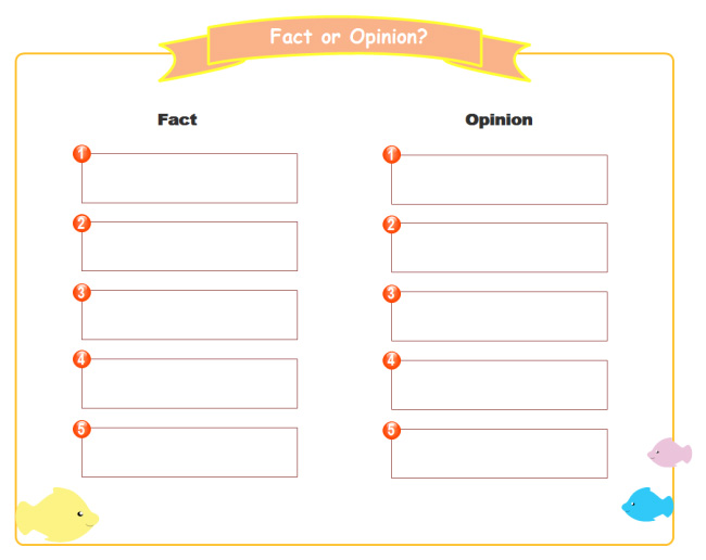 fact-opinion-graphic-organizer
