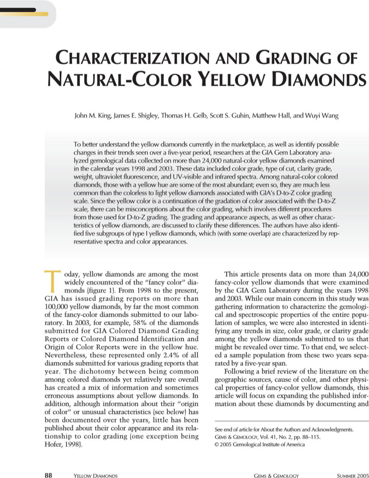 gia-yellow-diamond-color-chart