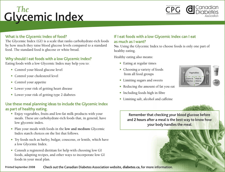 glycemic-index-chart-2