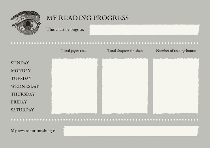 gray-reading-reward-chart