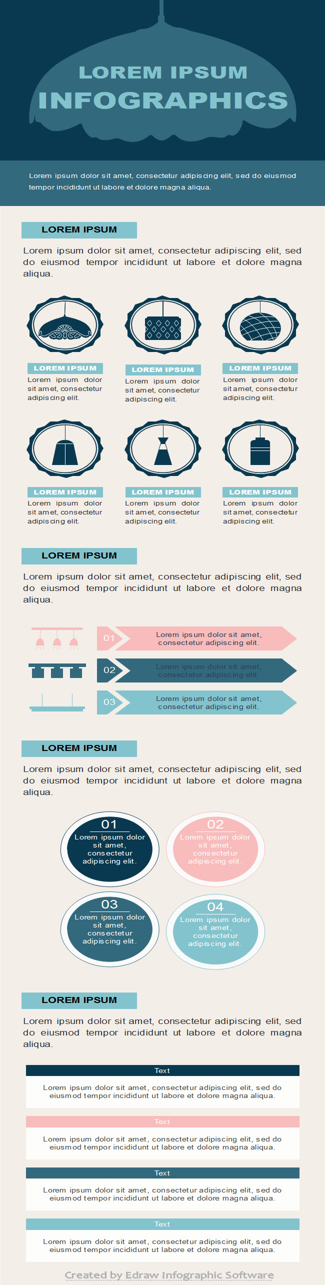 home-light-infographic
