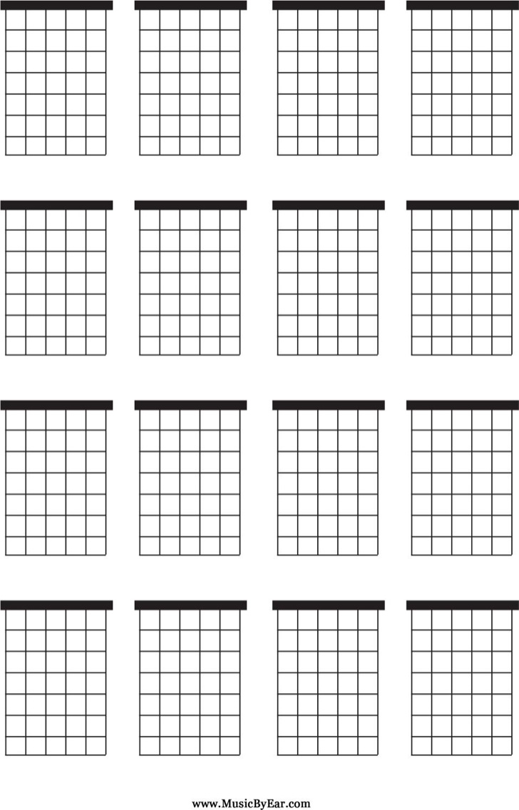 large-blank-guitar-chord-chart