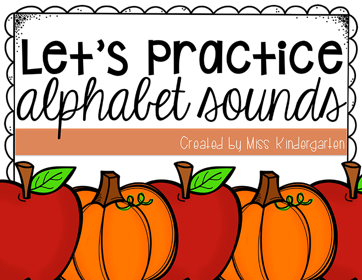 lets-practice-alphabet-sounds