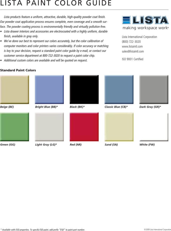 lista-paint-color-chart