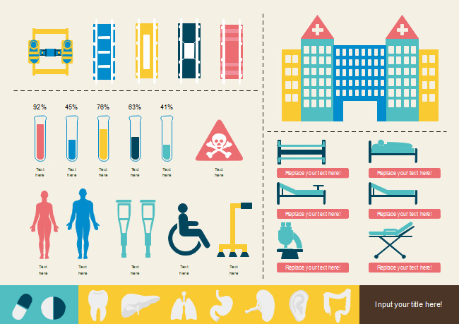 medical-equipment-infographic