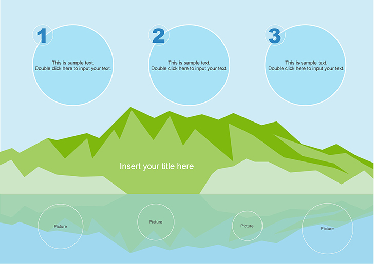 mountain-and-cloud-chart