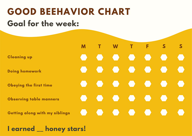 orange-incentive-reward-chart