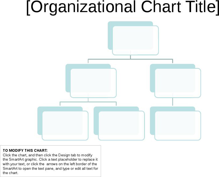 organizational-chart-basic-layout-1
